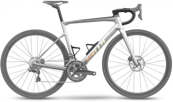 【カラーリング】BMC 2022モデルの追加情報♪【ランキング】