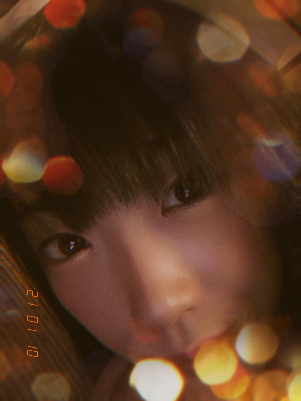 fc2blog_202101101831108ea.jpg