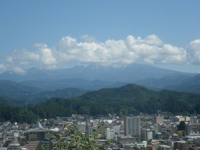 山1_20_10_02