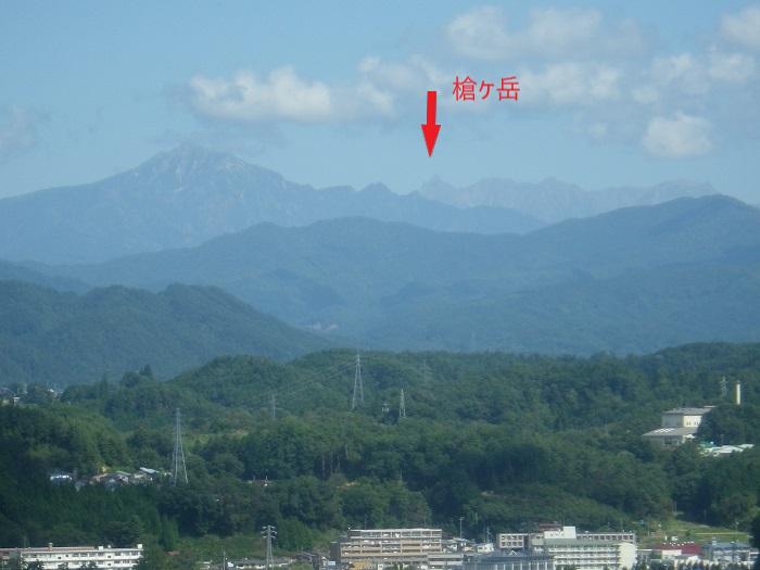 山2_20_10_02