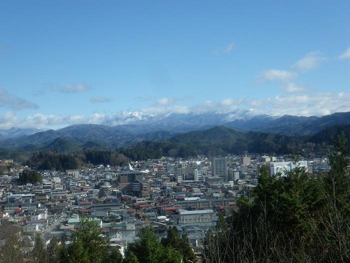高山1_20_12_04