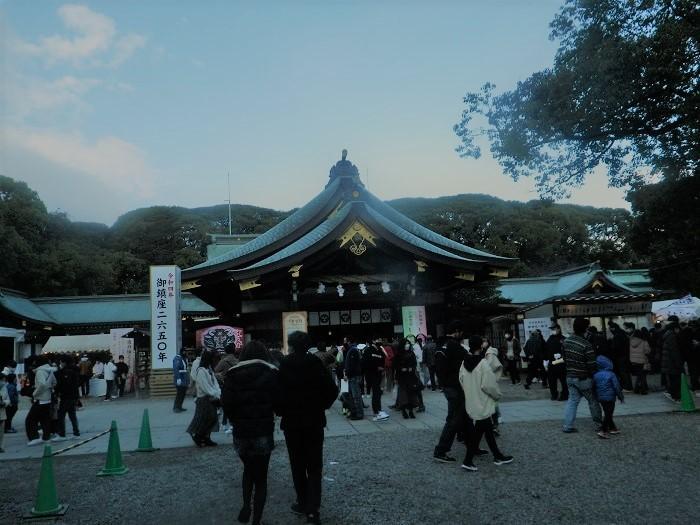 真清田神社2_21_01_02