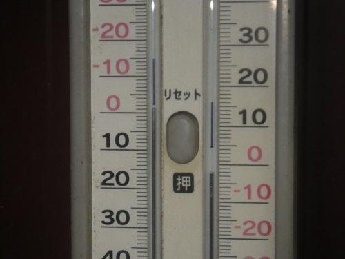 温度計1_01_13