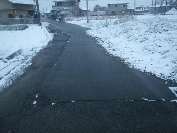 雪3_21_02_18