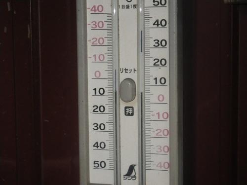 温度計21_04_22