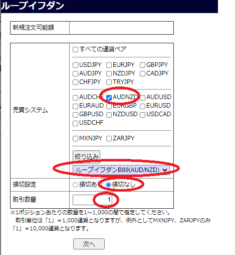 loop02-min.png