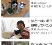 片岡亮/NEWSIDER