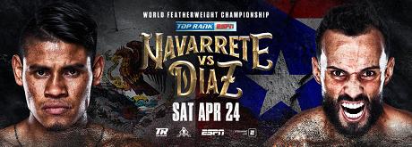 NavarreteDiaz_Website-Banner.png