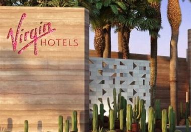 Resort-FullWidthHeader-1300x420_VIRGIN.jpg