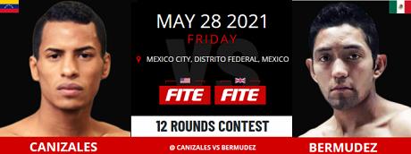 canizales-vs-bermudez-1024x275.png