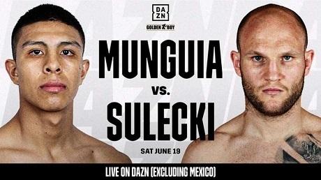 munguia-vs-sulecki_17ltt.jpg