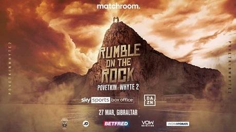 whyte-povetkin-rumble-rock-ftr_1j1lo44hm9gxj1oagnnvvwh96k.jpg