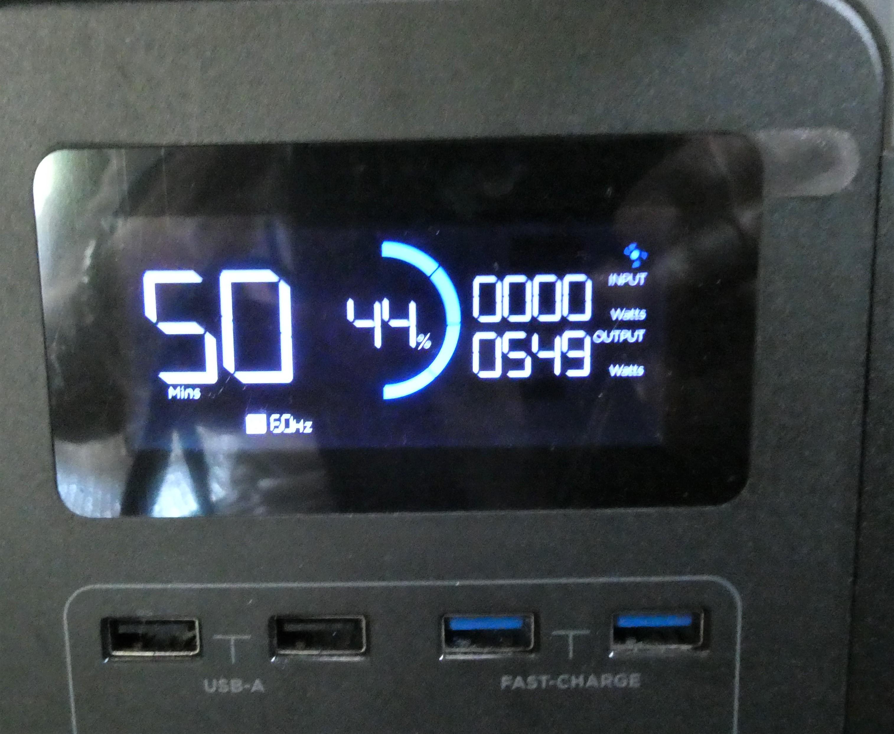 P1010062 (2)