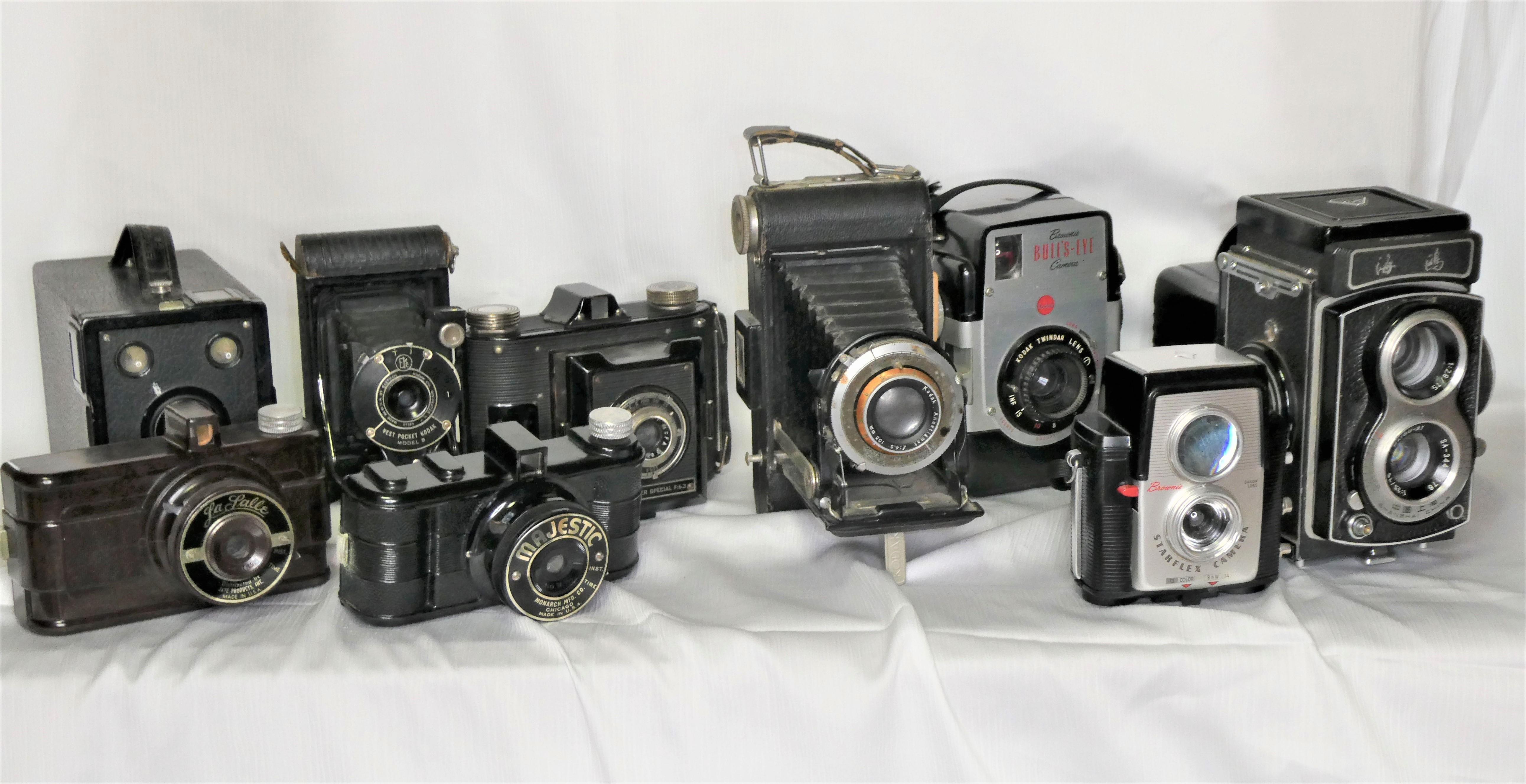 P1010105 (3)