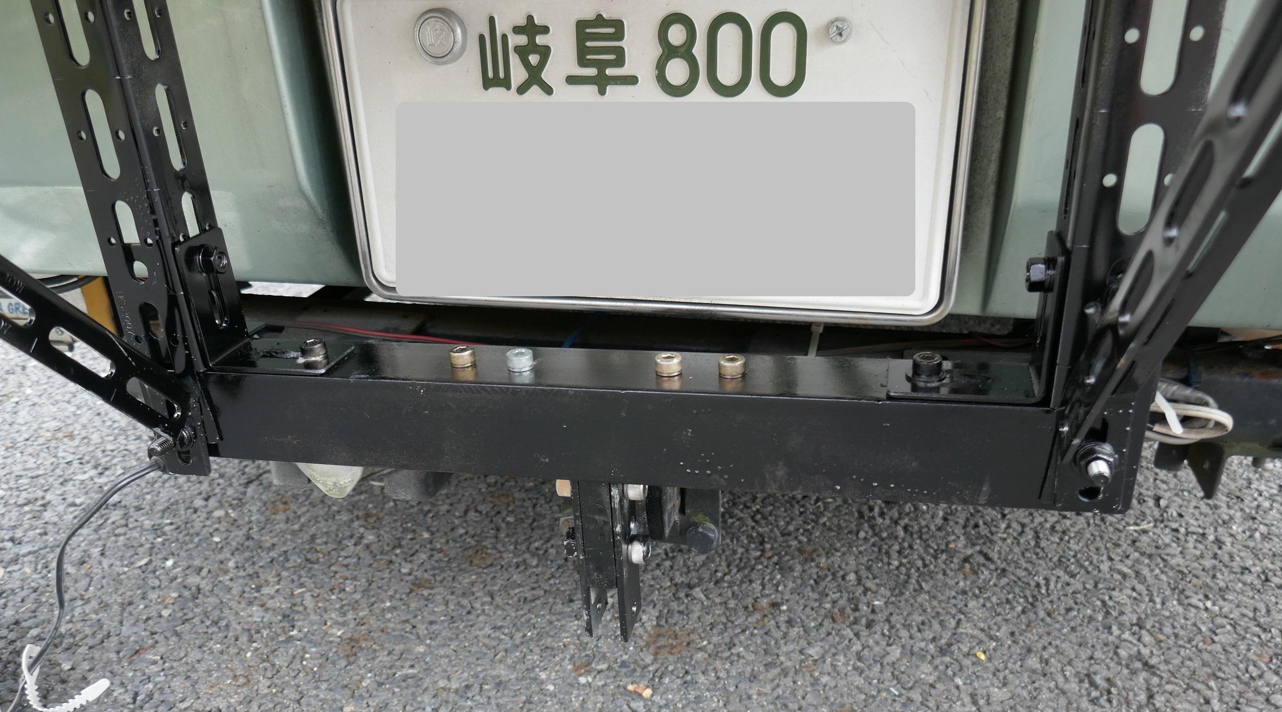 P10301831.jpg