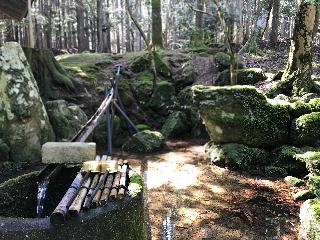 若狭彦神社 5