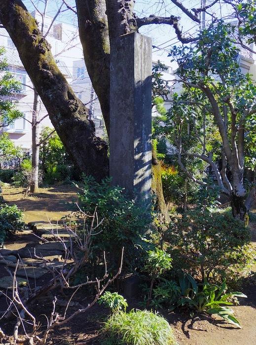 増明院内横穴墓3