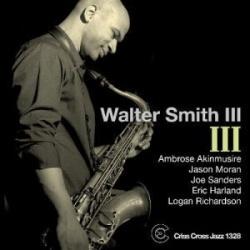 Walter Smith III / III