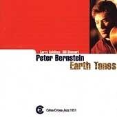 Peter Bernstein_Earth Tones