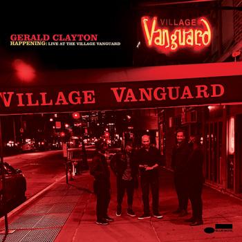 happening_live_at_the_village_vanguard