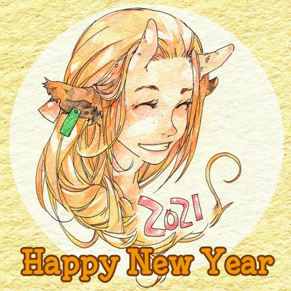 20210101_web.jpg