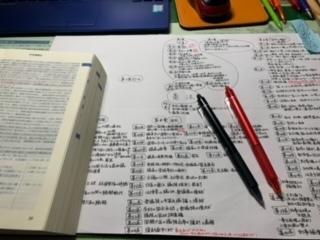 書士 独学 行政 【行政書士試験】社会人独学合格で苦労したこととその解決法!