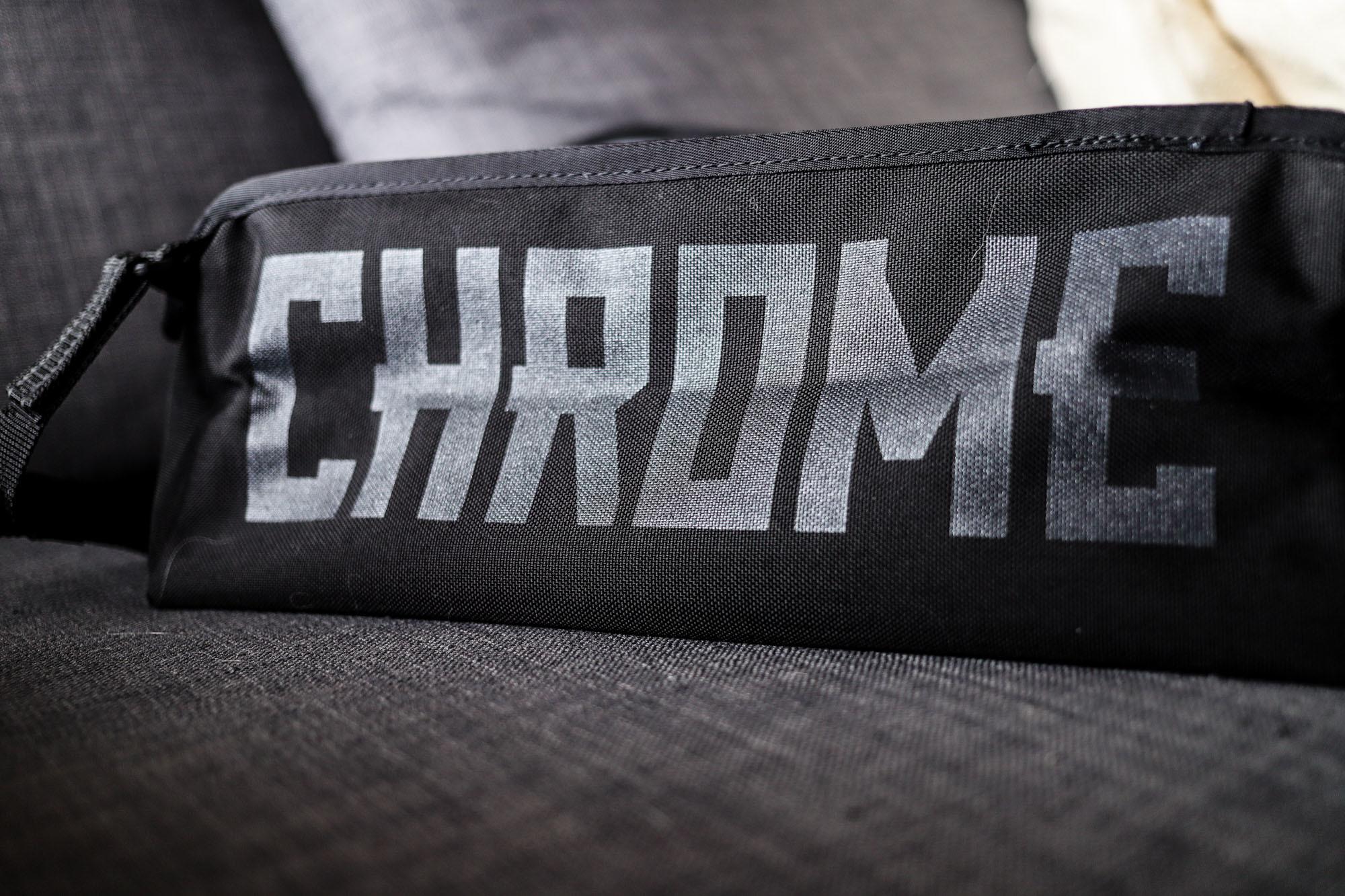 chrome_messenger-4.jpg