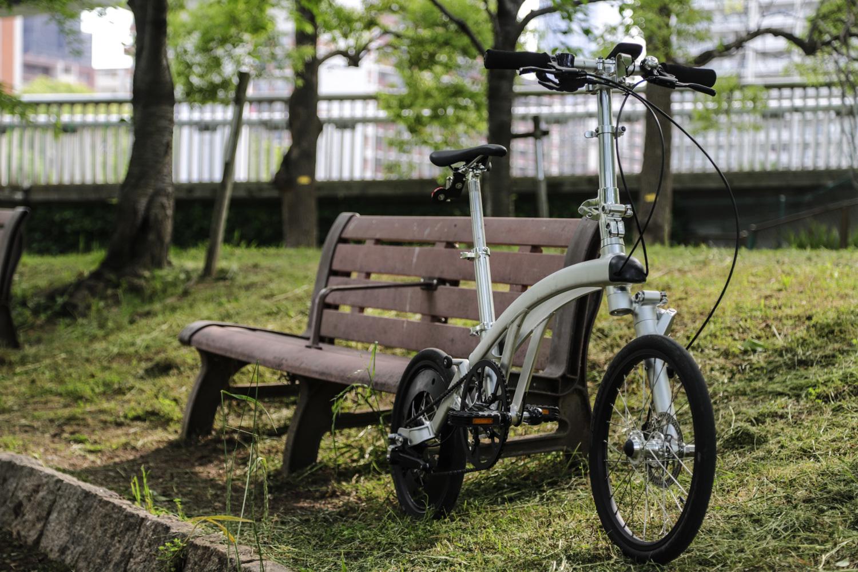 iruka_bike-1.jpg