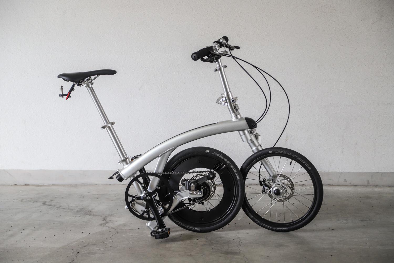 iruka_bike-10.jpg