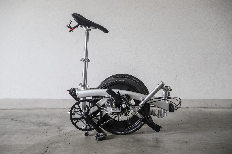 iruka_bike-11.jpg