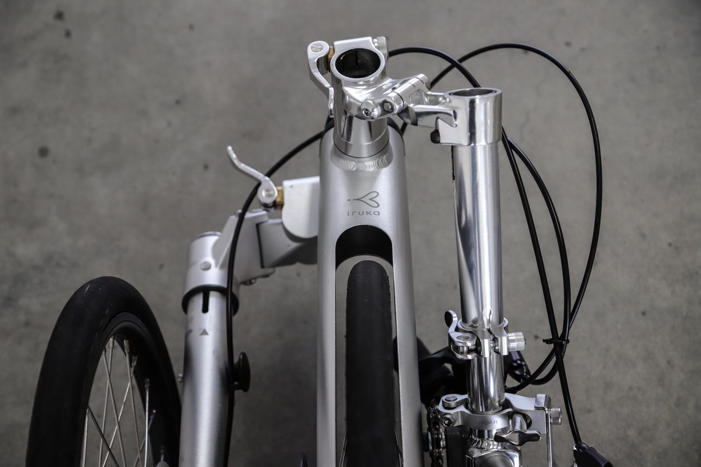 iruka_bike-14.jpg