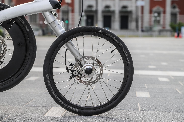 iruka_bike-2.jpg
