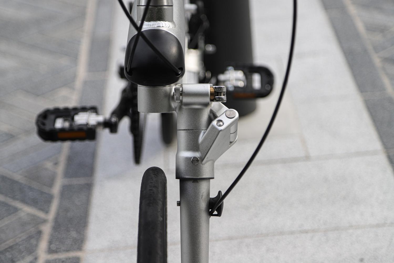 iruka_bike-3.jpg