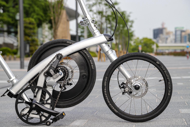 iruka_bike-4.jpg