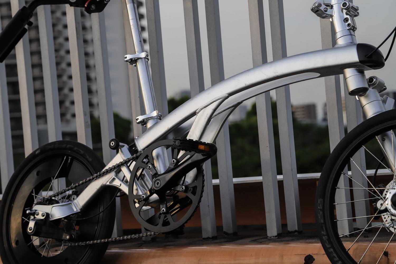 iruka_bike-5.jpg