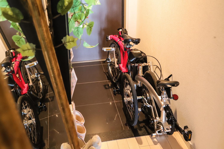 iruka_bike-6.jpg