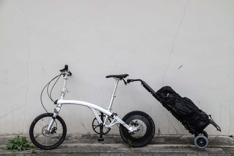 iruka_bike-7.jpg