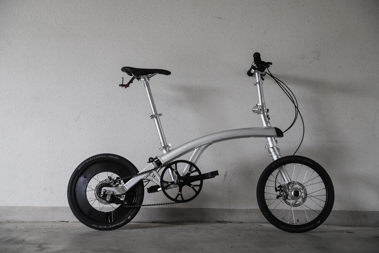 iruka_bike-9.jpg