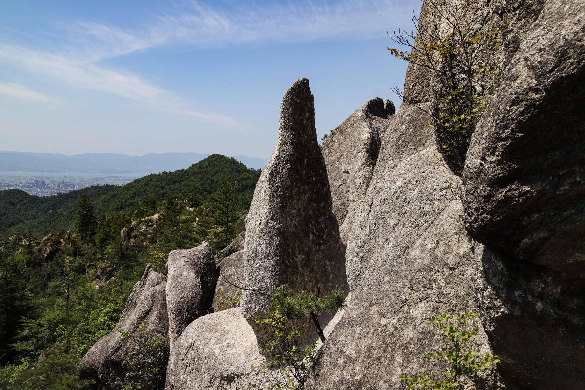 konzeyama-26.jpg