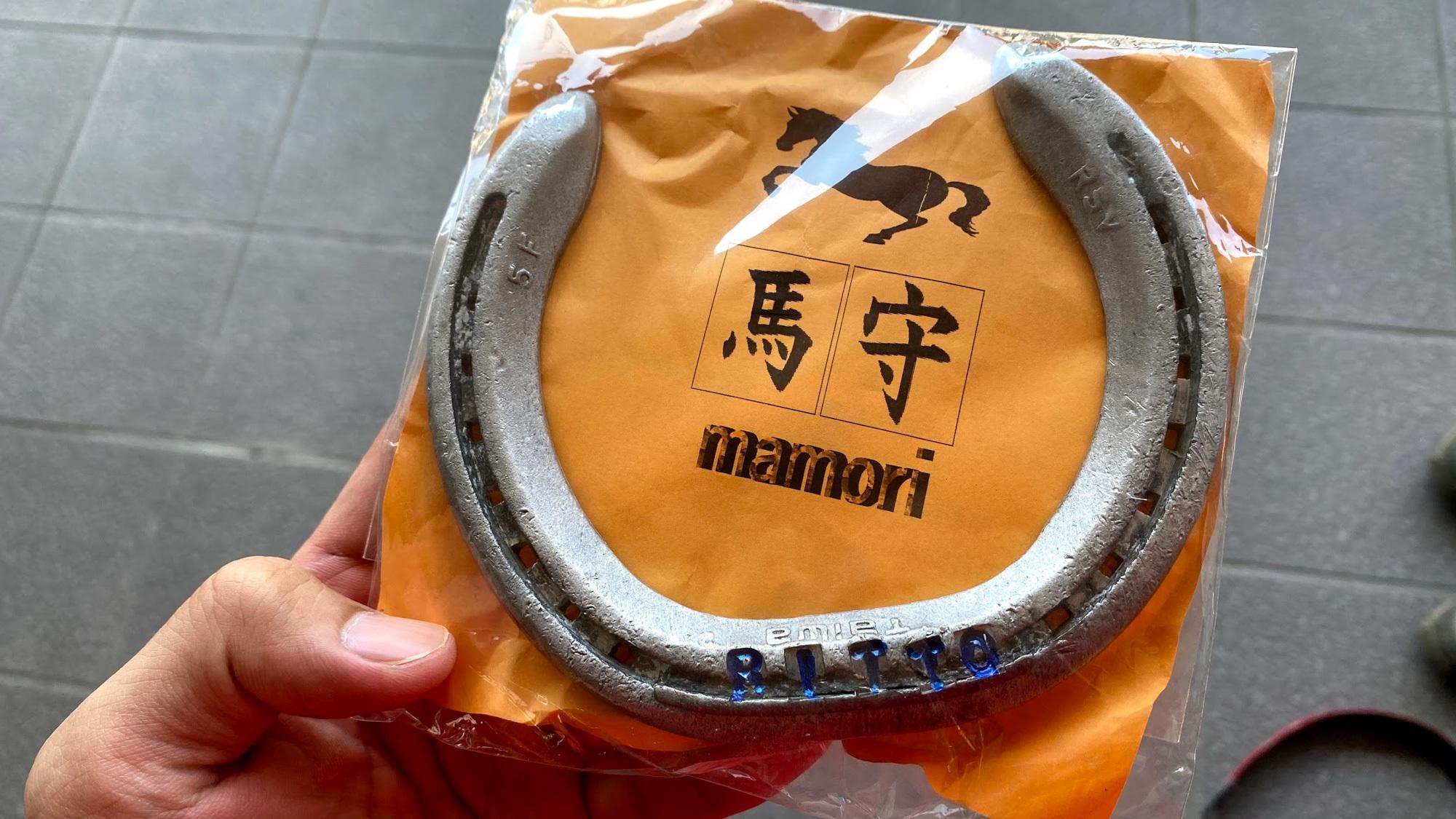 konzeyama-36.jpg