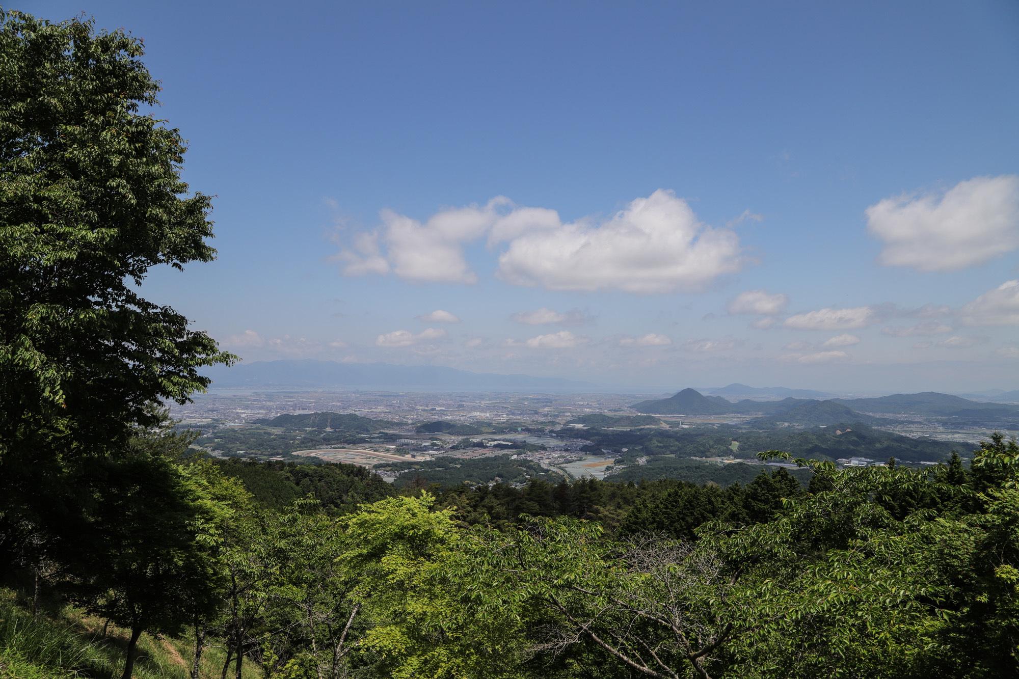 konzeyama-5.jpg
