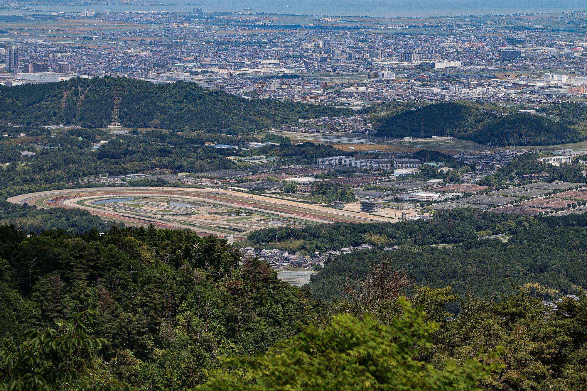 konzeyama-6.jpg