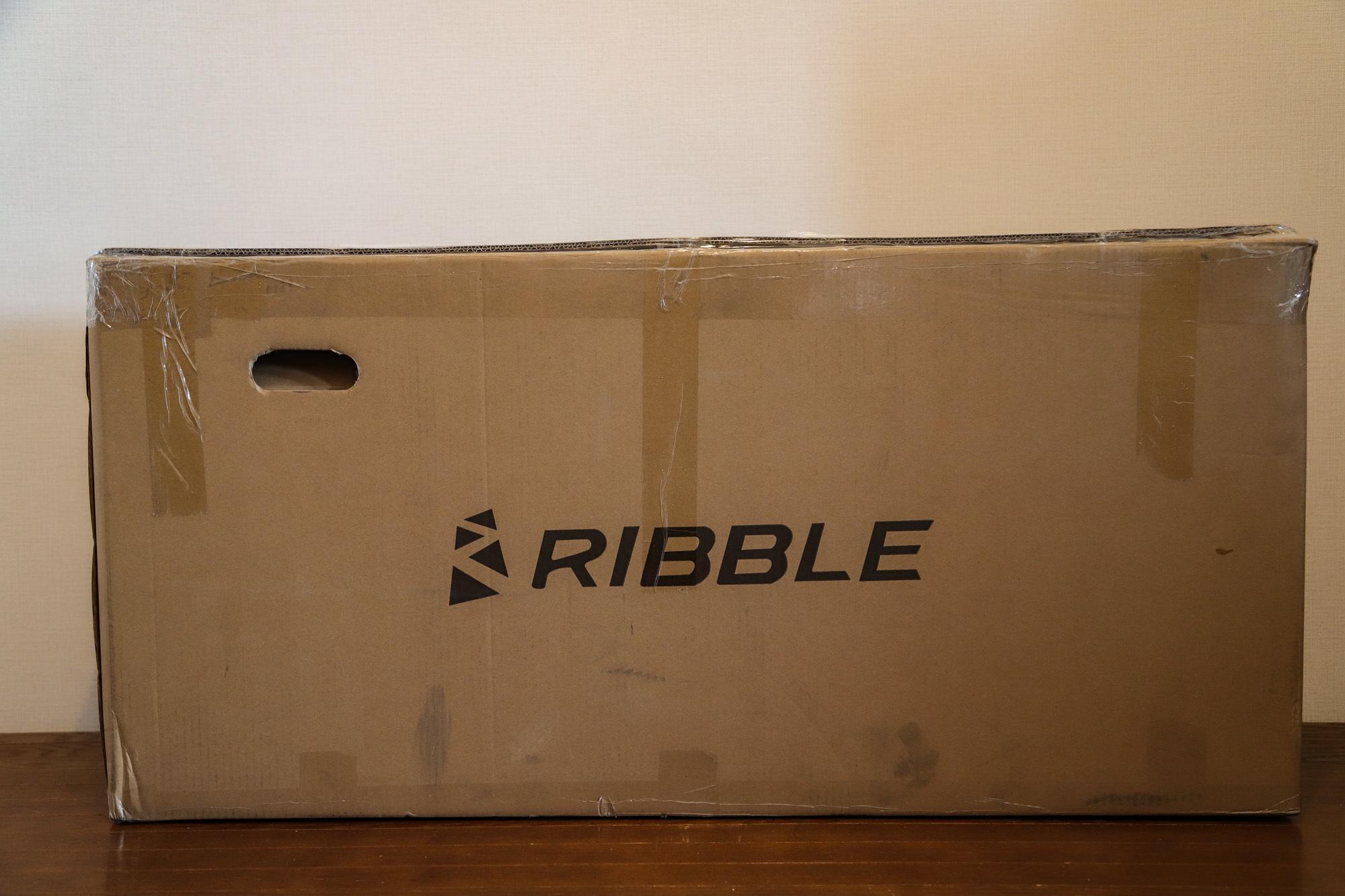 ribble-1.jpg