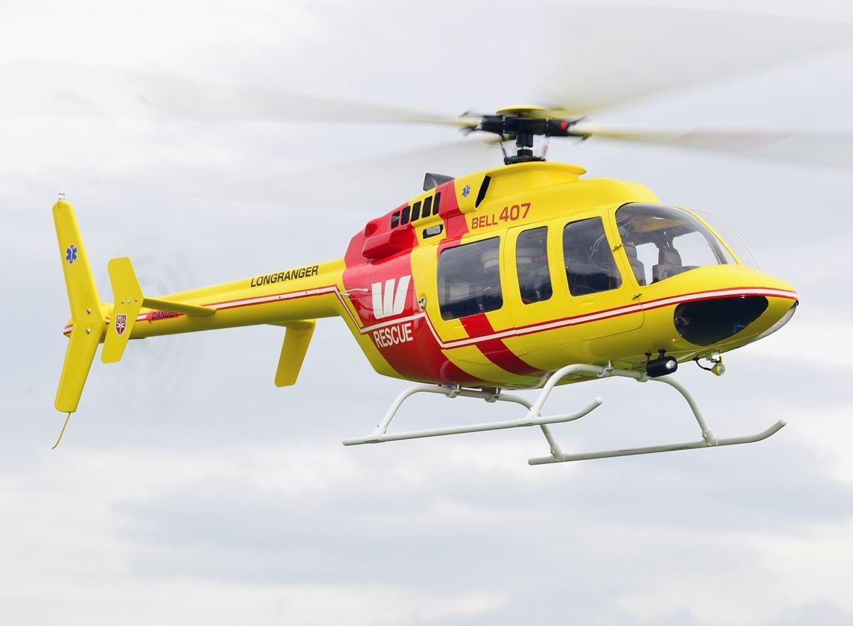 RCヘリコプター大集合2020010
