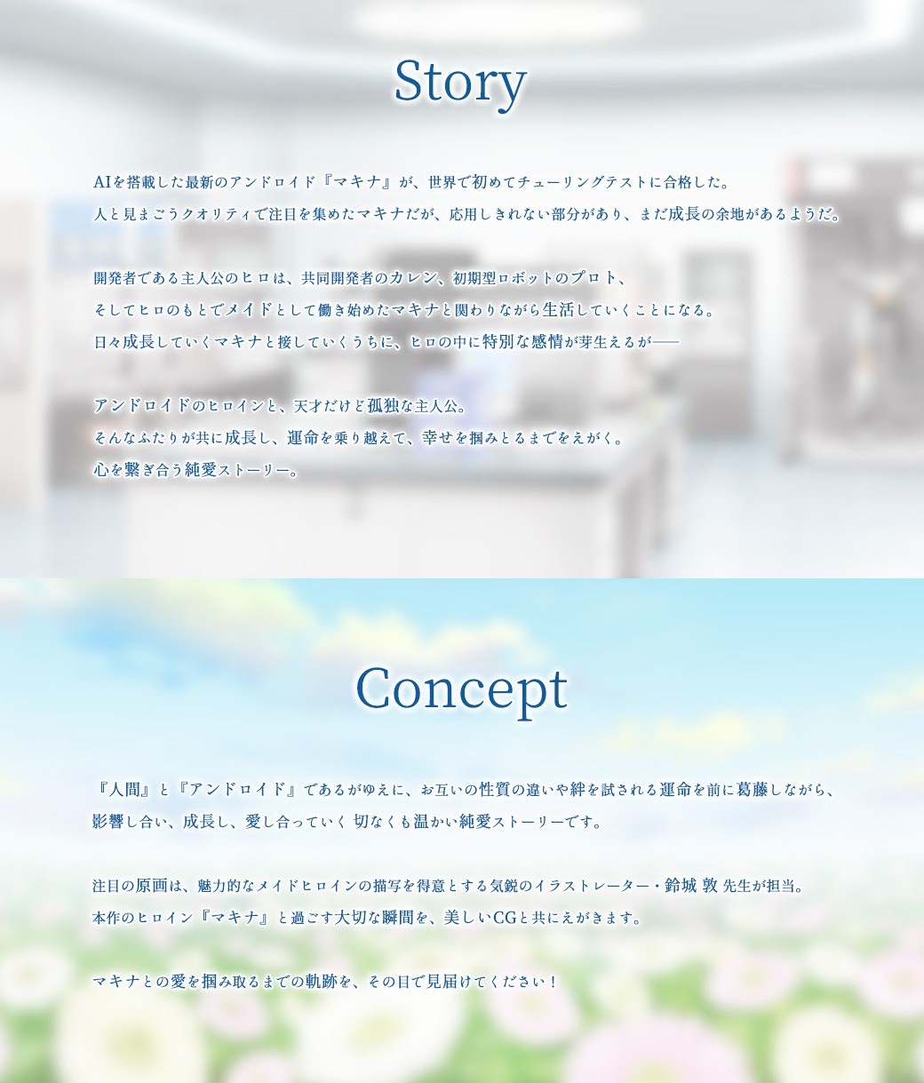 story_20200312191233034.jpg
