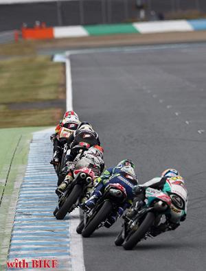 RACE1 20-10