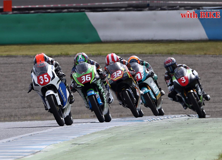 RACE2 20-10