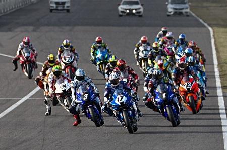 img_superbike_s 21-3