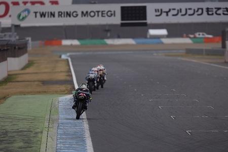 RACE 21-4