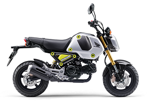 product-01grom.png